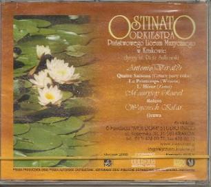 Ostinato Orkiestra back